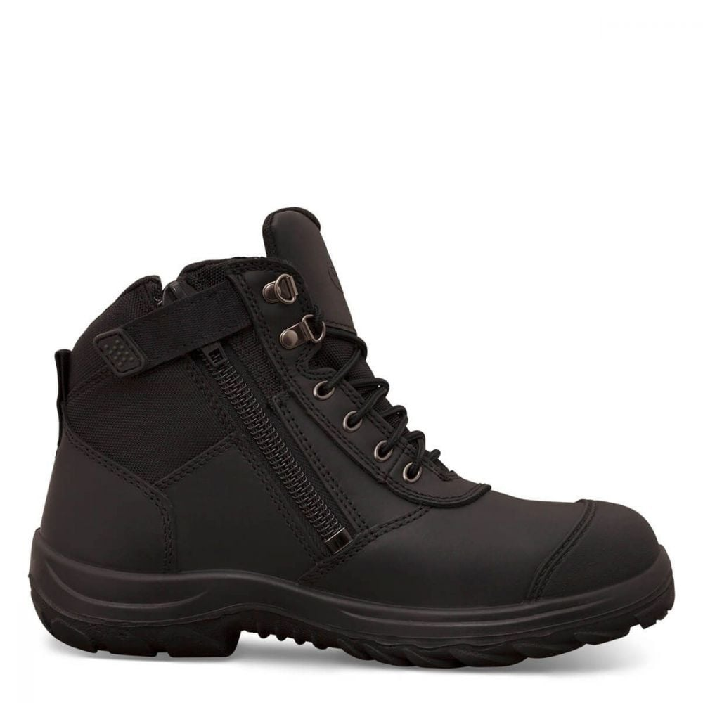 d576f7d1202 Mining Boots | Confortable Men's Work Boots | Oliver Footwear